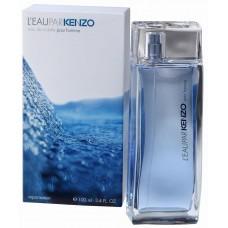 Отдушка для мыла Kenzo - L`Eur par, 100 мл