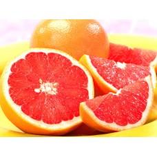 """Отдушка """"Грейпфрут"""", 10 мл"""