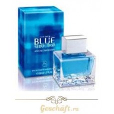 Отдушка Guy blue (по мотивам Givenchy - Blue label (man), 15 мл