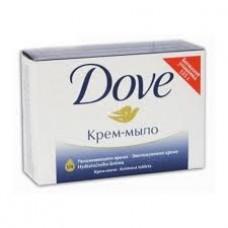 Отдушка Крем-Мыло DOVE   100 мл