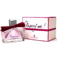 Отдушка парфюмированная  Lanvin - Marry Me, 10 мл