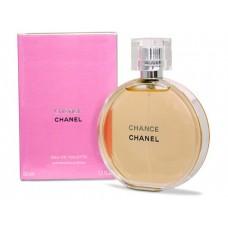 Отдушка Lucy (по мотивам Chanel - Chance), 100 мл