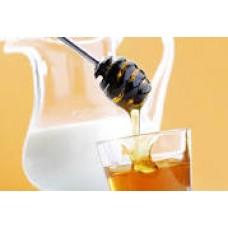 """Отдушка """"Молоко и мед"""" 10 мл"""