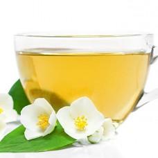 "Отдушка ""Нарцисс и белый чай"", 10 мл"