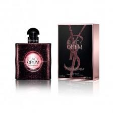 Отдушка женская Opium Black по мотивам Yves Saint Laurent, 10 мл
