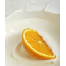 """Отдушка  """"Orange milk"""", 10 мл"""