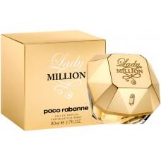 Отдушка парфюмированная жен. Lady Million - Paco Rabanne, 10 мл
