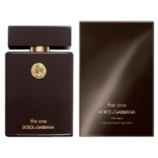Отдушка парфюмированная D&G One the men (муж) 100 мл