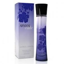 "Отдушка парфюмированная ""Dress Night - по мотивам Armani Code"" жен. 100 мл"