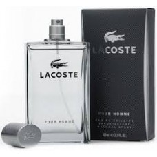 Отдушка парфюмированная Lacoste pour Homme (муж) 15 мл