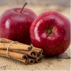 """Отдушка  """"Пряное яблоко с корицей"""", 10 мл"""