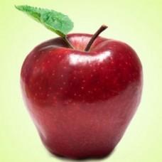 """Отдушка """"Райское яблоко"""", 10 мл"""