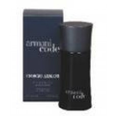 "Отдушка ""Smocking"" (по мотивам Armani-Black Code for men), 15 мл"
