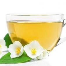 Отдушка Зеленый чай и Жасмин, 10 мл