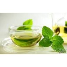 """Отдушка """"Зеленый чай"""" 10 мл"""