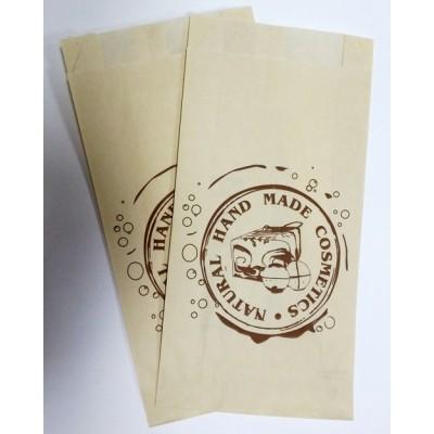 Пакет для мыла Hand Made