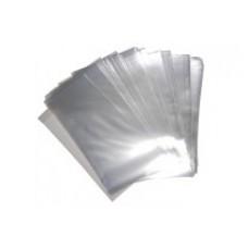 Пакет прозрачный большой, 30х18 см