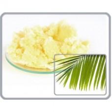 Масло рафинированное Пальмовое, 1 кг