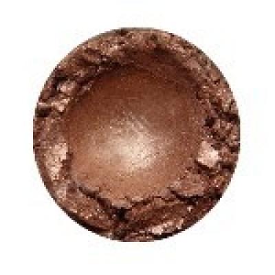 Перламутр косметический Темно-коричневый, 5 г