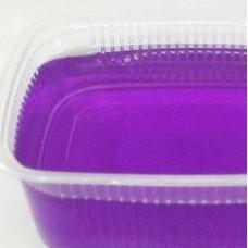 Пигмент для мыла Косменил Фиолетовый, 10 мл