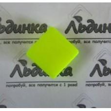 Пигмент немигрирующий Лимонный желтый (Льдинка-неон), 10 г