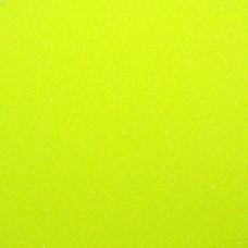 Пигмент неоновый Желтый Флюор, 10 мл