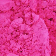 Пигмент сухой неоновый розовый, 5 г