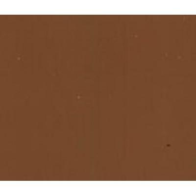 Пигмент светло-коричневый, дисперсия в глицерине, 15 мл