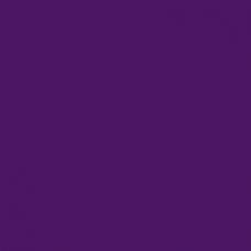 Пигментная паста Фиолетовая, 10 мл