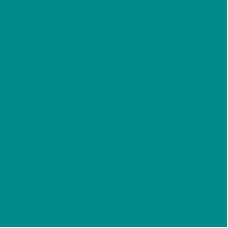 Пигментная паста Тиффани (пастельно-бирюзовый), 10 г