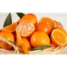 Пищевой ароматизатор Апельсин-Мандарин, 10 мл