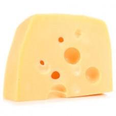 Пищевой ароматизатор Сыр Маасдам, 10 мл