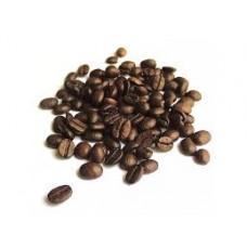 Пищевой ароматизатор Кофе, 10 мл