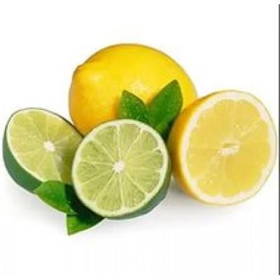 Пищевой ароматизатор Лимон-Лайм, 10 мл