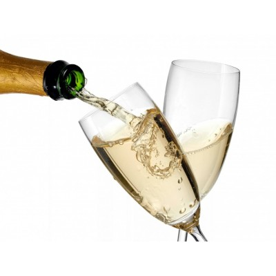 Пищевой ароматизатор Шампанское, 10 мл