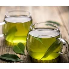 """Пищевой ароматизатор """"Зеленый чай"""", 10 мл"""
