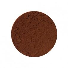 Пищевой краситель сухой Коричневый (шоколадный) 10 г