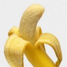 "Пищевой ароматизатор ""Банан"" 10 мл"
