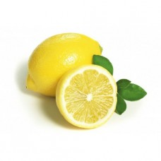 "Пищевой ароматизатор ""Лимон"" 15 мл"