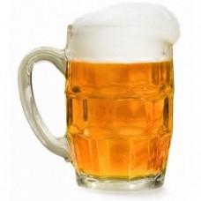 Пищевой ароматизатор Пиво, 10 мл
