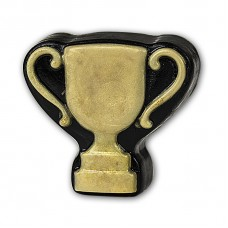 Пластиковая форма Кубок
