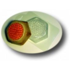 Пластиковая форма Тарталетка