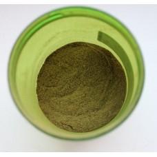 Порошок Гинко-Билоба, 20 грамм