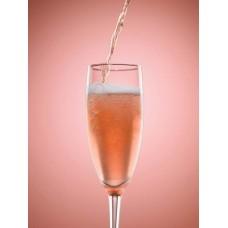 """Отдушка """"Розовое Шампанское"""", 10 мл"""