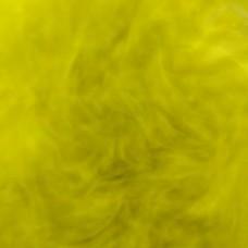 Шиммер (водорастворимый перламутр) Солнечное настроение, 5 г