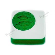 Штамп для мыла Organic Product
