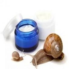Секрет виноградной улитки, Фильтрат Секрета Улитки (Snail secretion filtrate), 10 г