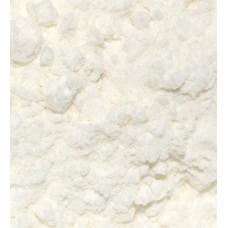 Растительный скраб (белые гранулы), 20 г