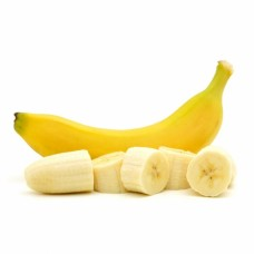 Фруктовая пудра Банана (сухой сок), 15 г