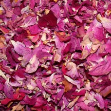Сухие лепестки Роз, 10 г
